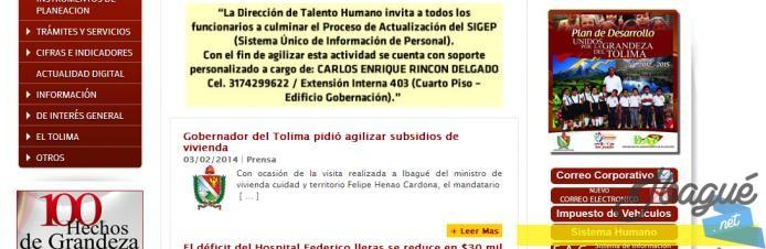Comprobante_de_pension_tolima