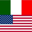 Clases de Inglés y de Italiano